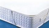 Matracový chránič UNI (ochrana matrace)