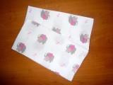 Plena 70x70cm Slon růžový (balení 5 ks)
